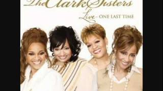 Watch Clark Sisters God Understands All video