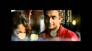 Yun Hi - Tanu Weds Manu (HD) *****MuSiC ViDeO*****
