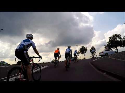 59er Pieett  tour de magellan 2017