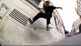 """DAYDREAM"" A SOURCE SKATEBOARDS VIDEO - FULL VIDEO HD"