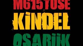 615 - Mulje(ft. s