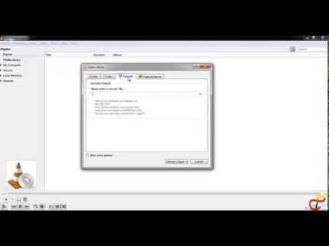 how-to-convert-any-video-file-to-mp4,-flv,-mpg,-ts,-webm,-ogg-using-vlc-media-player