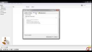 How To Convert Any Video File To MP4 FLV MPG TS Webm Ogg Using VLC Media Player