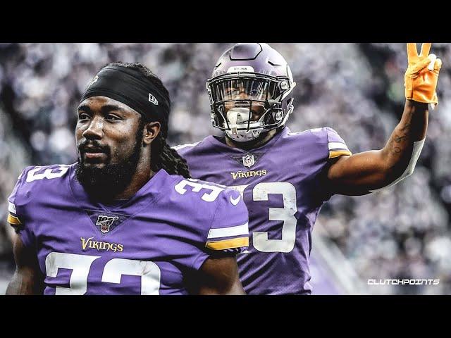 #DFS #DraftKings #Fanduel DRAFTKINGS NFL WEEK 11 Final Look PICKS |2020 FANTASY FOOTBALL 11/22/20