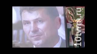 В Мордовии прошли соревнования памяти Н.Щукина
