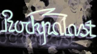 Rosenstolz - Schlampenfieber (Volksmusik Version) (Live im Rockpalast 1998) - Audio Track