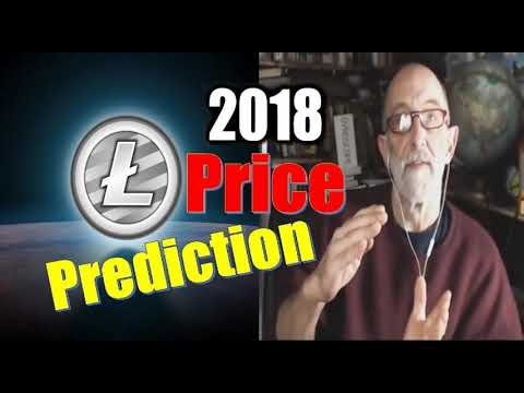 Clif high cryptocurrency predictions