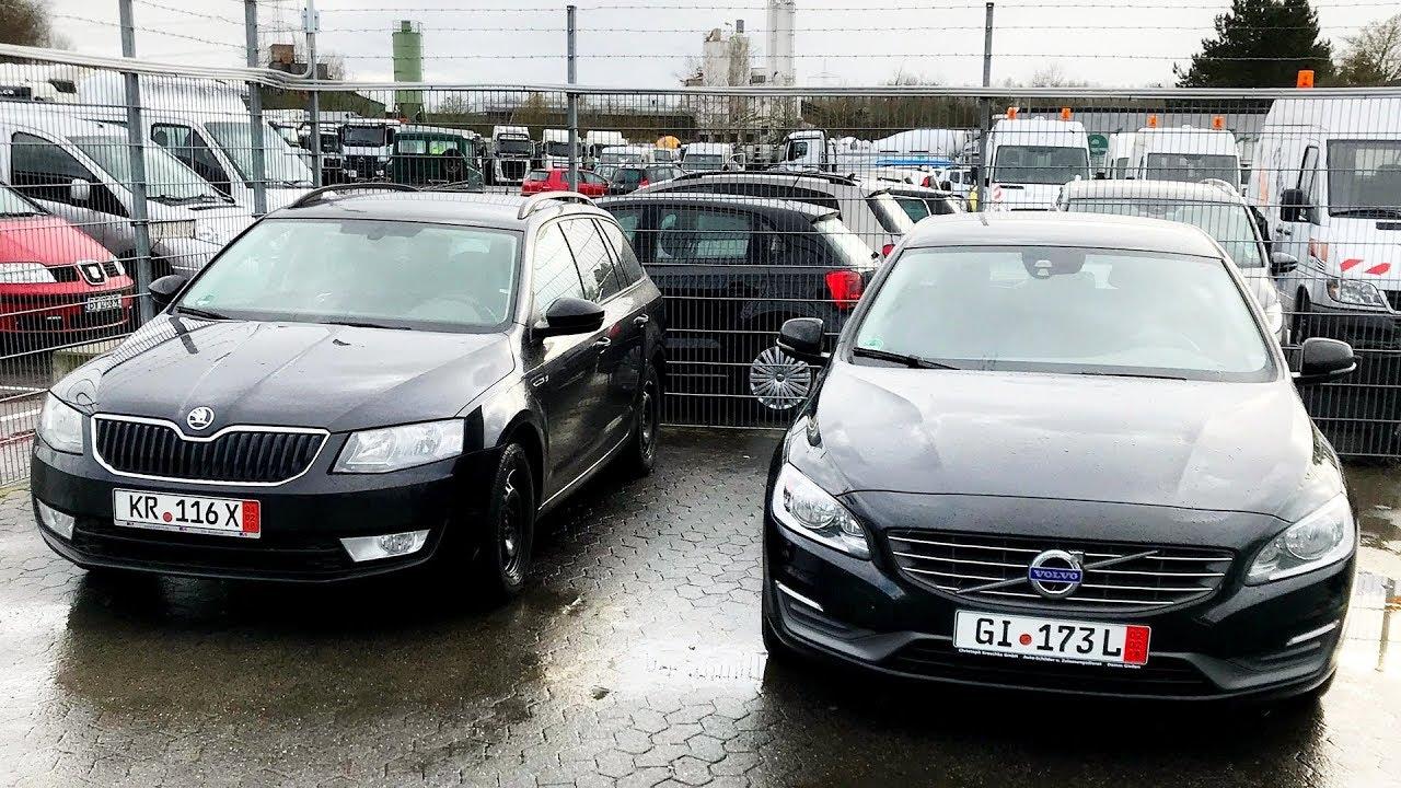 Купить авто луганск на популярном автобазаре olx. Ua — выгодно. Огромный выбор легковых автомобилей. Машины б/у и новые, с заводской комплектацией и тюнинг. Заходи на olx. Ua. Skoda superb. Продам шкоду фелиция.