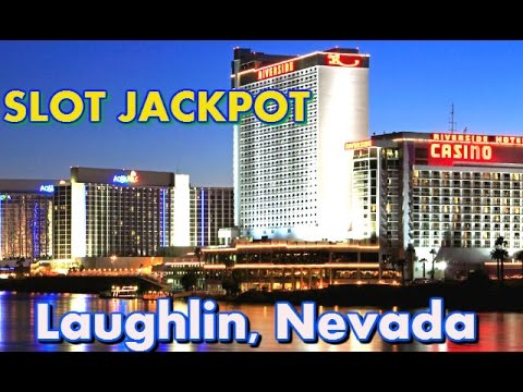 ★JACKPOT HANDPAY ★ LIVE PLAY QUEST FOR REWARDS | SlotTraveler In Laughlin