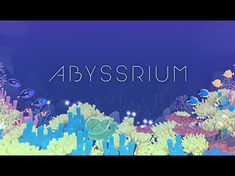 Tap Tap Fish AbyssRium - Android Gameplay HD