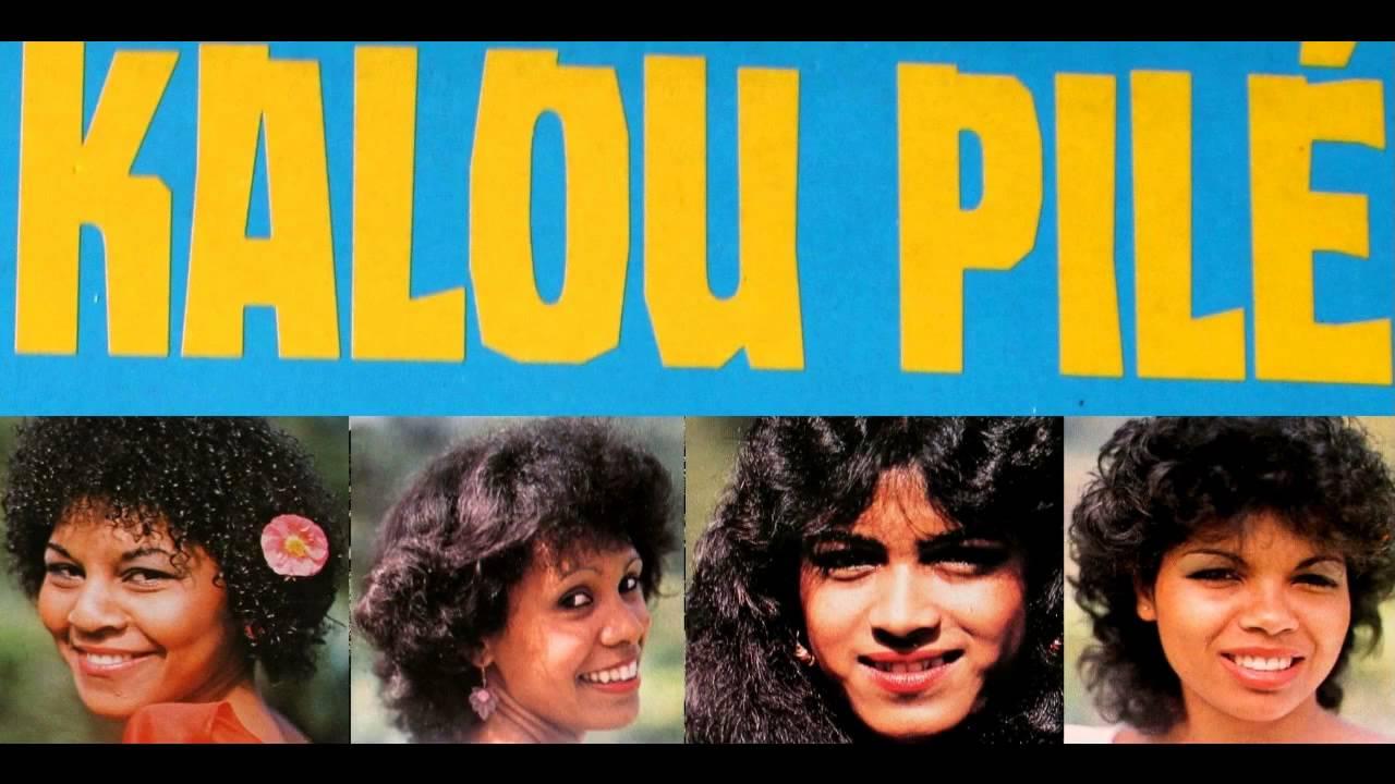 Kalou Song