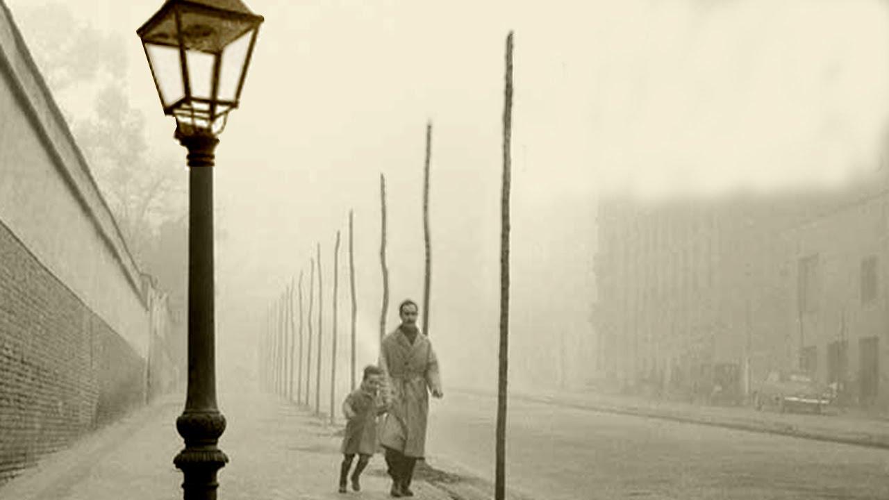 Carlos Ruiz Zafón - Bea (La Sombra del Viento / A sombra do vento ...