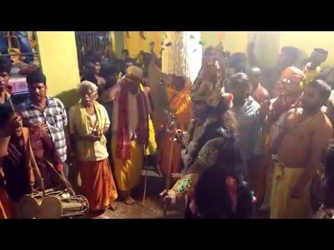 R.t Nagar Angala Parameshwari Devi
