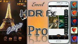 Video HDR FX Photo Editor pro versi terbaru download MP3, 3GP, MP4, WEBM, AVI, FLV Oktober 2018