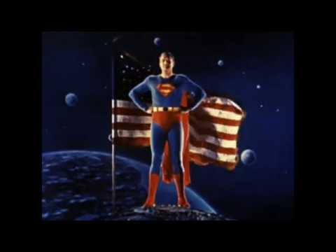 1952–1958 Adventures of Superman Intros