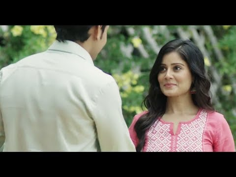 ▶ Most Beautiful Husband and Wife Loving ads Compilation Commercial | TVC Episode E7S46