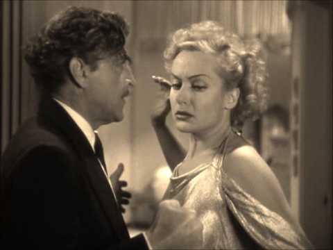 Best Perfomances of John Barrymore Top Ten