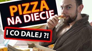 Złamałeś dietę i co dalej... ?!