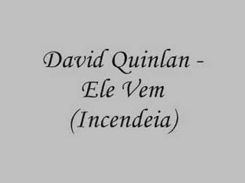 QUINLAN LUGAR PARA DOIS CD BAIXAR GRATIS DAVID DE UM