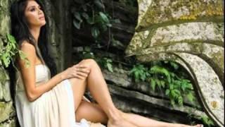 Nicole Scherzinger - Try With Me ( Remix By Djhaqpy)