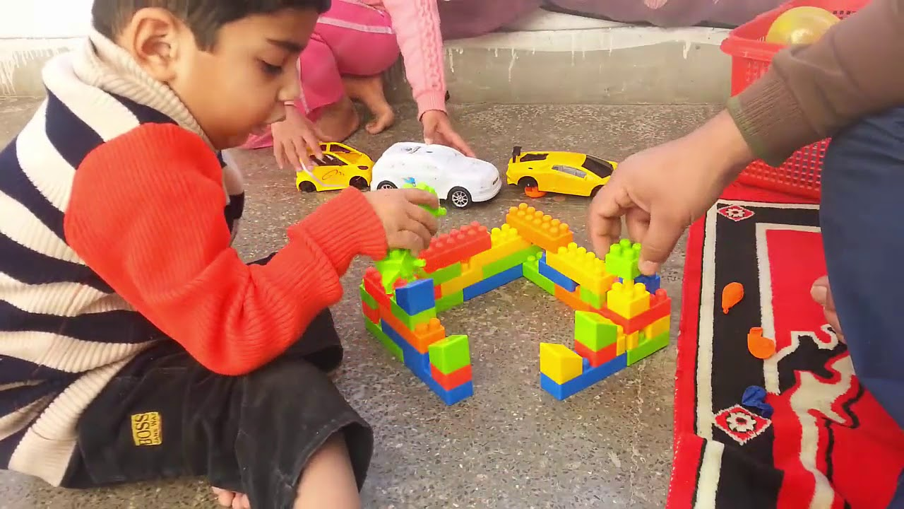Outdoor Toys For Girls : Educational toys toys for girls cool toys for boys kids outdoor