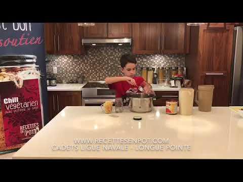 soupe-minestrone-recettes-en-pot-cadets-ligue-navale-longue-pointe