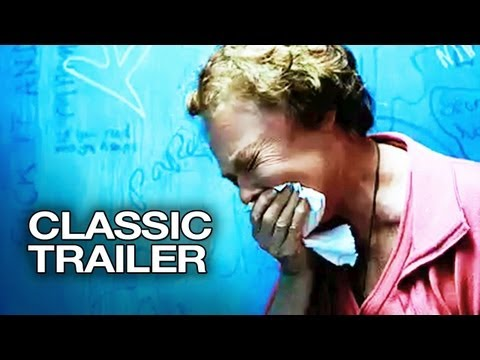 Notes on a Scandal (2006) Official Trailer #1 - Cate Blanchett Movie HD