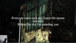 Everyone Cares - Lyrics Video - Angelzoom (atmo mix) YouTube Videos