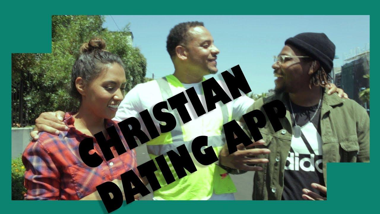 chilli dating 2016