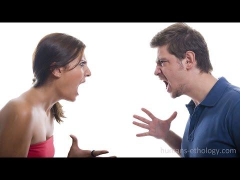 5 вещей, на которые обращают внимание женщины при знакомстве