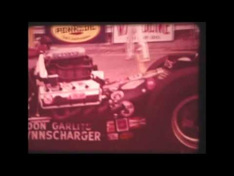 1970 Bristol Drag Race.mp4