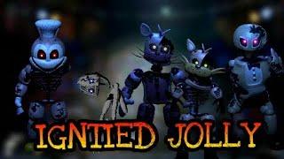 Download Speed Edit Jolly 2 Tweety Version 1 MP3, MKV, MP4