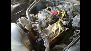 Chevy Impala Wagon Thumbnail