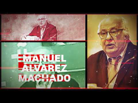 BOOKTRAILER ADRIANA LECOUVREUR EN EL TEATRO DE LOS HERMANOS MACHADO de MANUEL ÁLVAREZ MACHADO