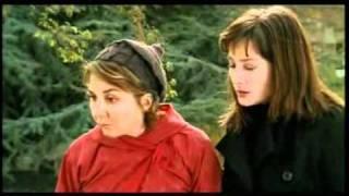 Au secours j'ai trente ans 2004 Trailer.flv