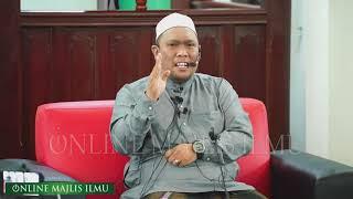 Download lagu Ustaz Au ni Mohamed ᴴᴰl Freemason Fitnah Di Akhir Zaman MP3