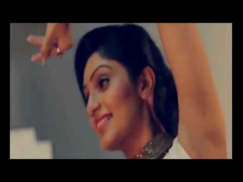 Arya Rohit Malayalam serial actress latest hot photoshoot video HD 2015