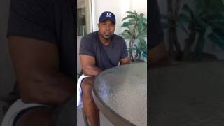 Hardy video testimonial - Queens Harbor Painters - Jacksonville, FL
