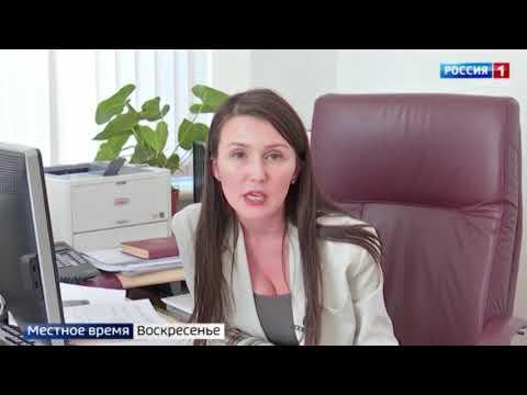 Вести - Татарстан. События недели от 12 апреля