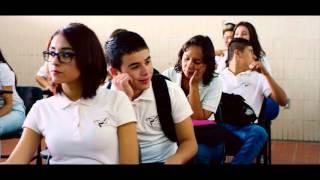 NO LO HICE BIEN - Los Plebes del Rancho de Ariel Camacho (Vi...
