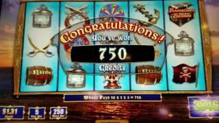 Big win!!!! Eagle Pass, TX.