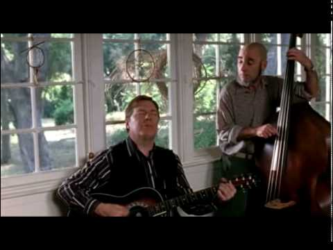 The Folksmen Never Did No Wonderin A Mighty Wind