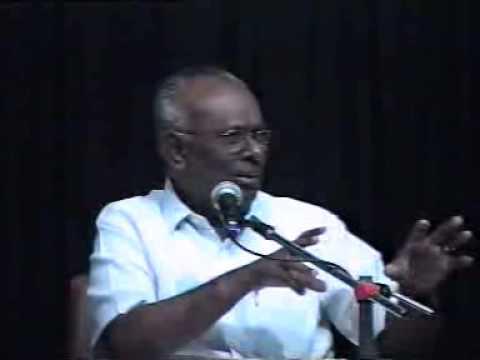sri krishna sweets(Debate-Mr.solomon papaiya)part2