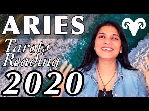 weekly tarot reading march 15 2020