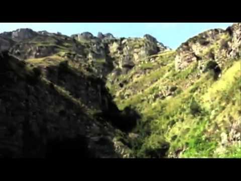 micheal CASTALDO sings BRUCIA LA TERRA (Parla Piu Piano - Godfather Theme)