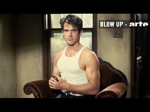 C'est quoi Warren Beatty ? - Blow up - ARTE
