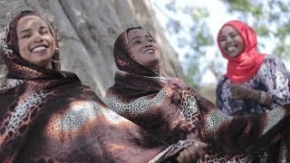 إنصاف فتحي | البلح نور | اغاني سودانيه 2020
