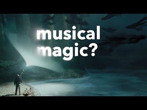 The Prisoner Of Azkaban - Why John Williams' Score Is The Best In The Series