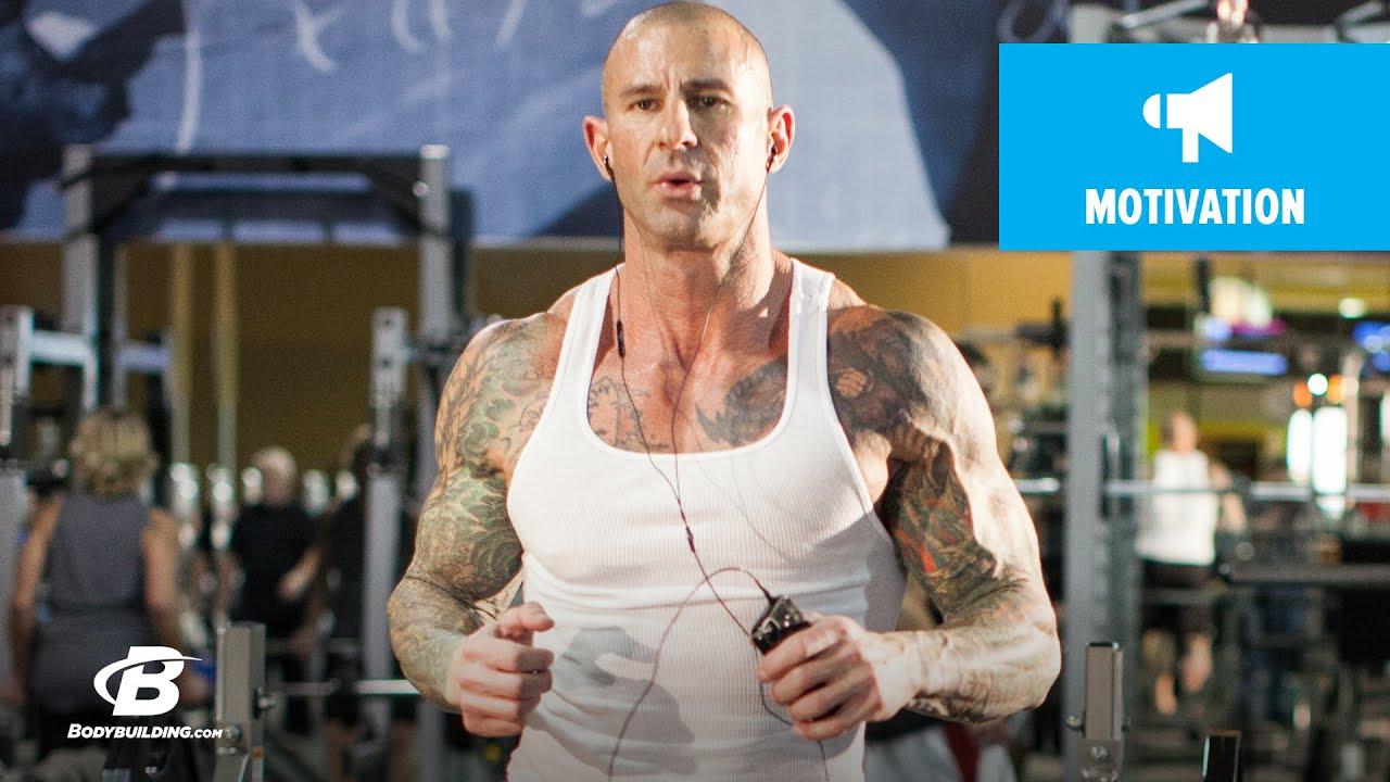 Jim stoppani svorio metimas, Kaip numesti riebalus ne tik svorio