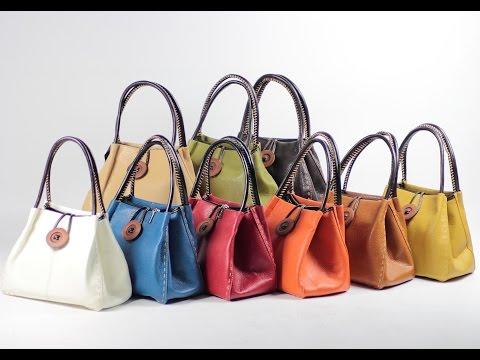 спортивные сумки адидас женские